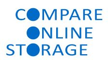 CompareOnlineStorage.com